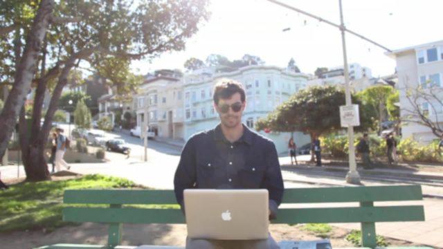 free public wifi hotspots